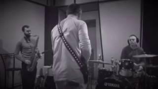 Сергей Бабкин - анонс премьеры новой песни