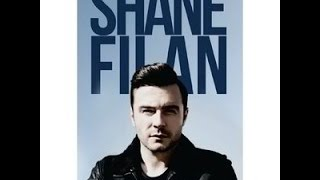 Shane Filan: You & Me Tour 2014 | Hong Kong Mp3