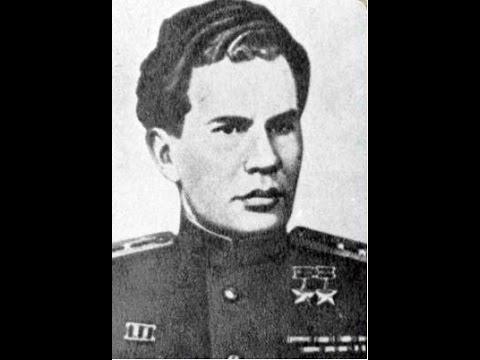 Русский Рукопашный Бой Система Спецназ Русский Стиль Вадима Старова