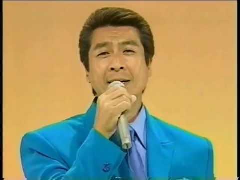人気演歌歌手 男性