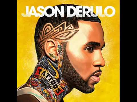 Jason Derulo - Rest Of Our Life (Tattoos)