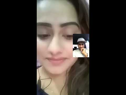 Desi Home Beautiful Girl Online Dating