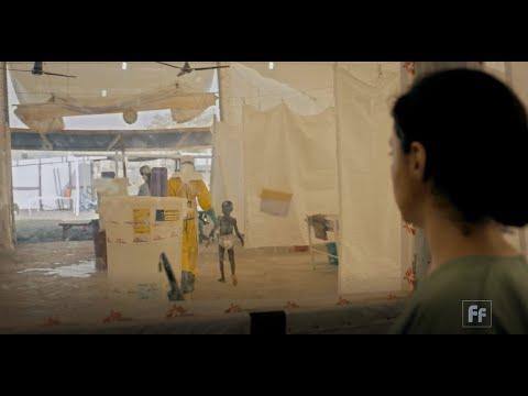 Full Frame: Combating Ebola