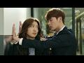 Baarish / New Hindi song /Romantic song Korean Drama Mix.