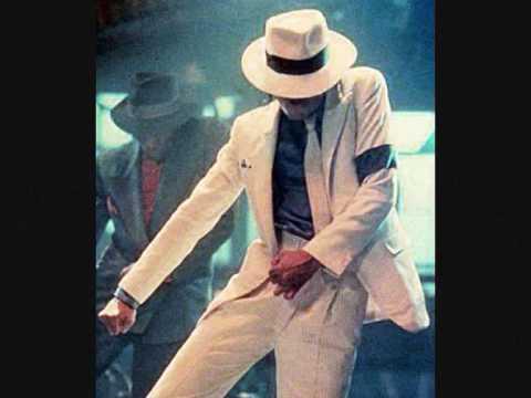 Michael Jackson - Frasi Celebri, Premi e Riconoscimenti