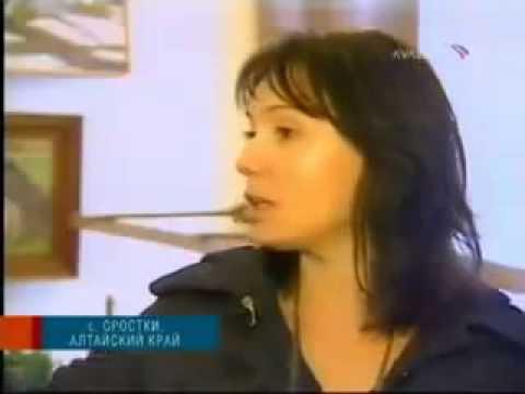 Театр Наций - Рассказы Шукшина