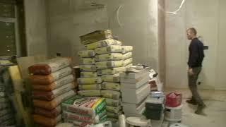 видео Где заказать ремонт дома