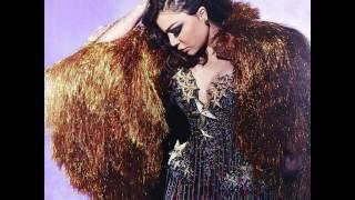 Haifa Wehbe MJK -ft- Snoop Dog 2017 she's not me.