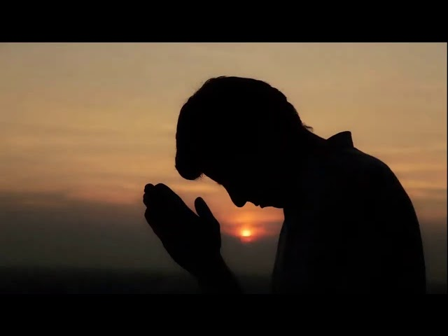 Wise Men Still Seek Him · 201227 PM · Pastor Jerome Pittman