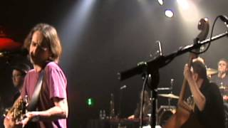 Remain - Stone Gossard (Live at the Showbox)