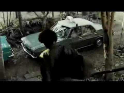 Balibo Full Movie_part 1.wmv