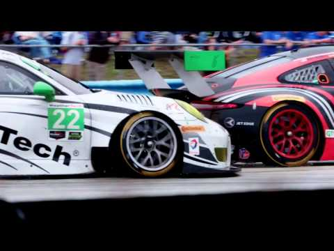 a-great-day-of-racing-for-porsche
