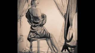 Lyudmila Pavlichenko - The Lady Sniper