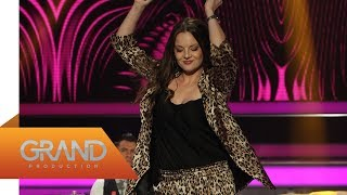 Slavica Cukteras - Prevari me - HH - (TV Grand 25.09.2018.)