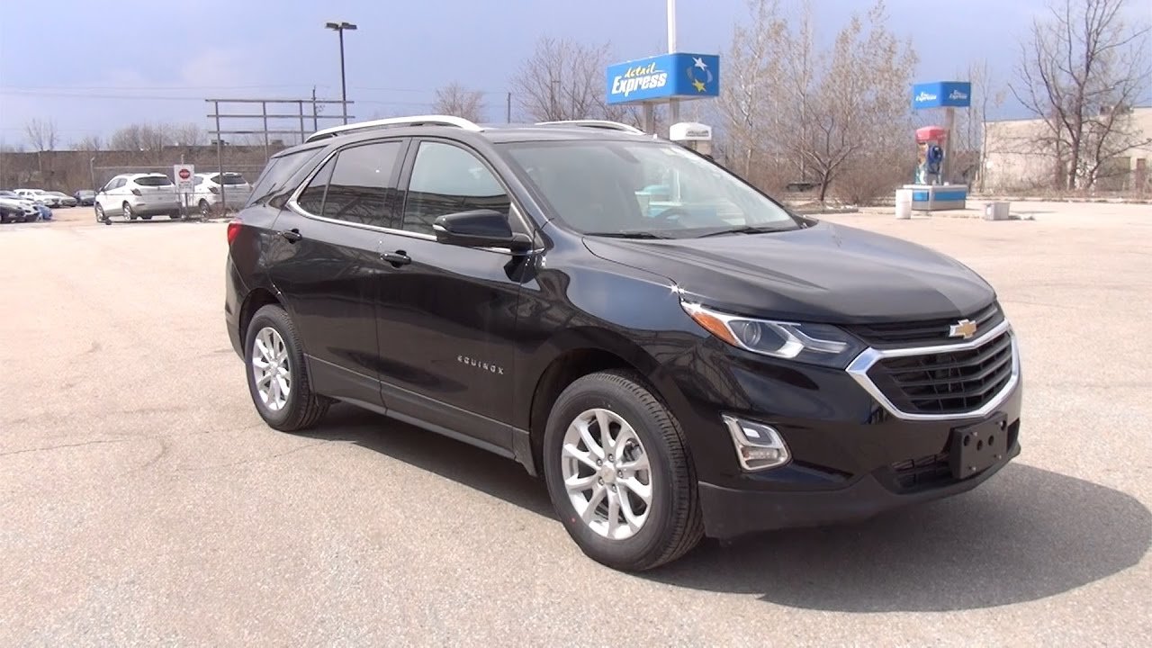 2018 chevrolet equinox black. unique chevrolet 2018 chevrolet equinox awd lt  mosaic black to chevrolet equinox black
