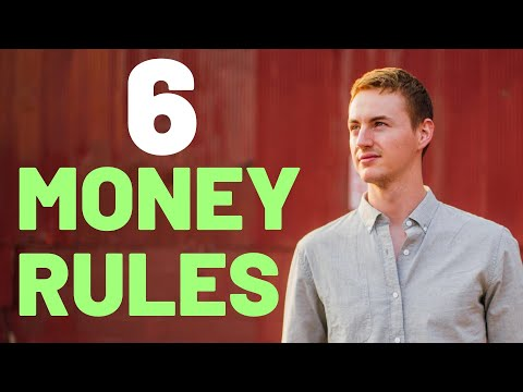 6-personal-finance-rules-you-must-follow-in-your-20s