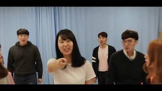 [J.Trace 문화선교단] 2019 뮤지컬 '모세' …