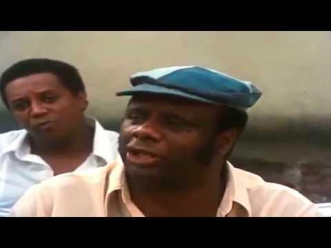 Candeia - Quem Mandou Duvidar (HD)