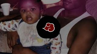 DaBaby Ft. Lil Baby & Moneybagg Yo - TOES [Bass Boosted]