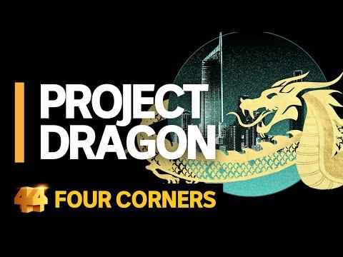 China is using bounty hunters to claw back money inside Australia | Four Corners
