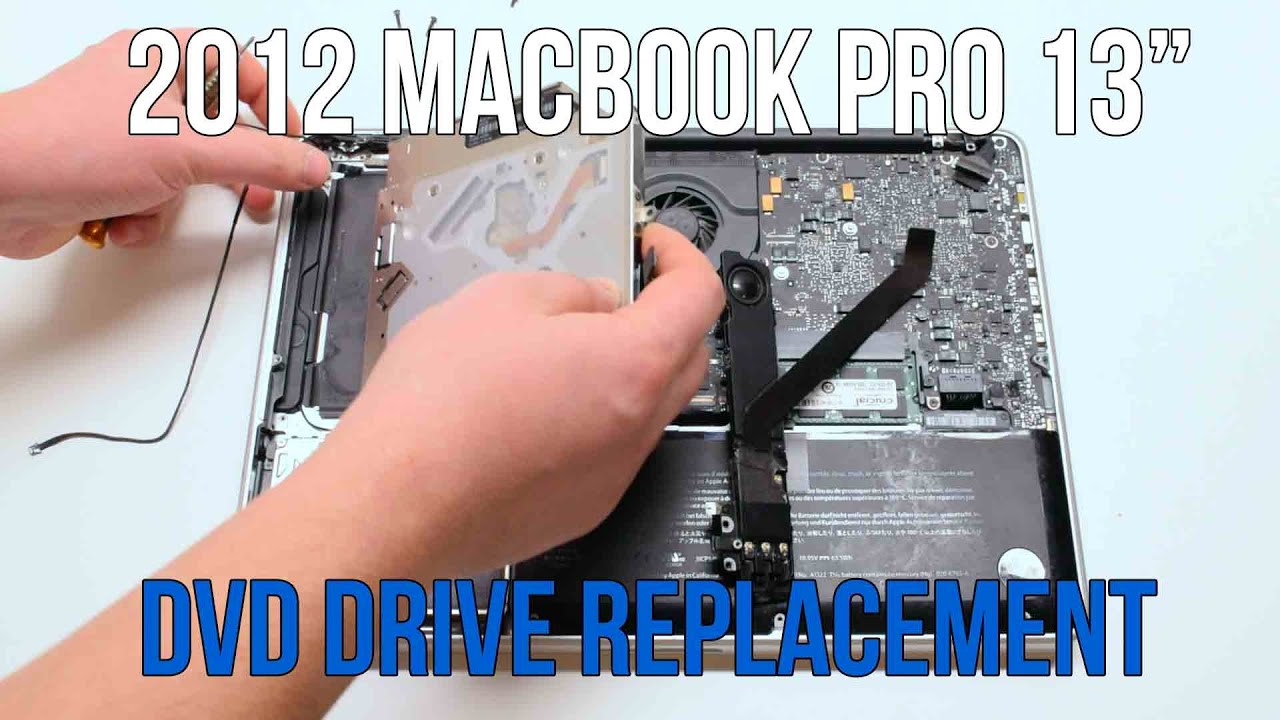 """ODD Optical Disc Drive Conncetor for MacBook Pro 15/"""" A1286 2009 2010 2011 2012"""