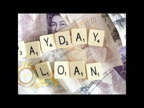 Видео Personal loans monthly payments