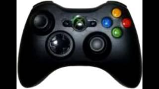 Xbox 360 slim vs ps3 slim