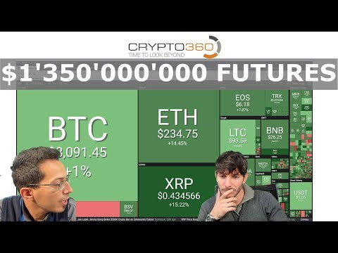 Pyramide Mit Bitcoin Earn Money With Crypto Today -