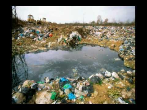 Contaminacion y desperdicio del agua youtube for Construccion de piletas de agua