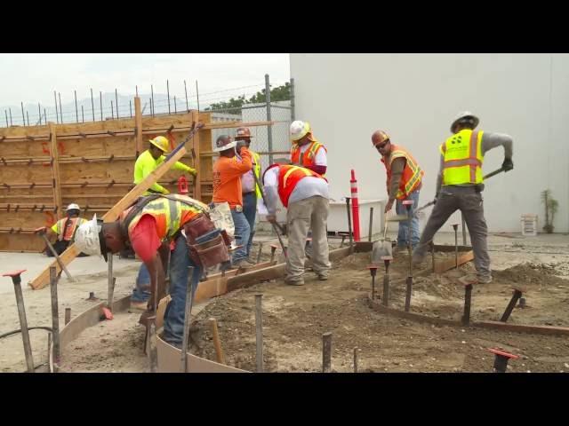 10 construction jobs with high demand geniebelt