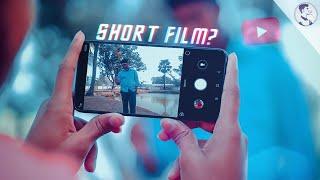 7 Important Tips For Shooting A Short Film !   Bangla Short Film 2019   The Ajaira LTD