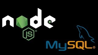 NodeJS + MySQL Database Connection Tutorial