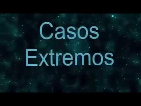 Casos Cerrado Murio Teniendo Sexo Anal, Casos Completos Telemundo 2x3