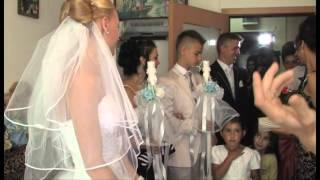rezumat nunta noastra bogdan si cerasela 29 iunie 2013