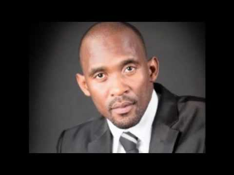 Wazi upelepele wakho- Pastor Sthembiso Zondo