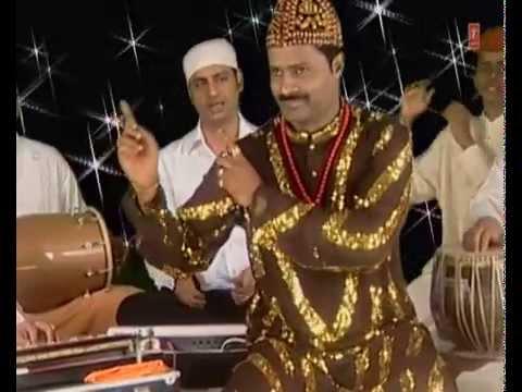 Chabi - Naat Sharif Full Video Song (HD) | Kausar...
