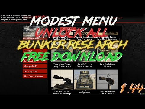 Download Gta V Pc Online 1 44 Lolicon Mod Menu Paid Lolicon