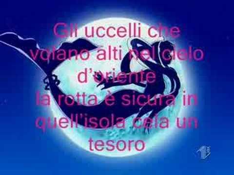 quality design d4912 0dfd8 dolce melodia light lucia - karaoke