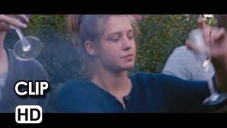 La vita di Adele Clip Italiana ufficiale 'I Follow Rivers' (2013) -