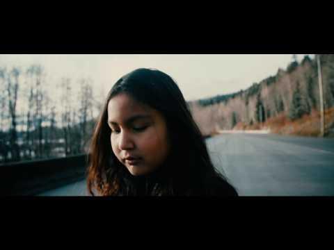 "N'we Jinan Artists - ""THE HIGHWAY"" // Kitsumkalum First Nation, BC."