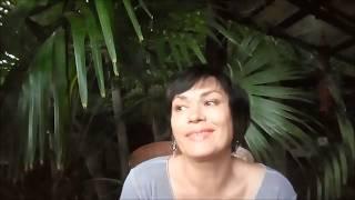 Видео урок Цигун №5. Медитация с точки зрения практика.