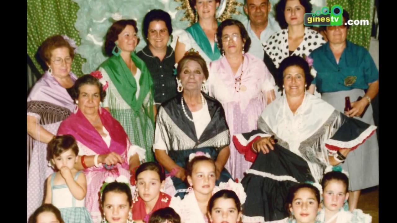 'El Barrio de Nicolás' recibe el viernes el reconocimiento municipal con un homenaje a sus vecinos
