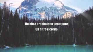Tuomas Holopainen (Nightwish) - The Last Sled (traduzione in italiano)
