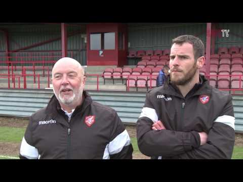 scarborough-athletic-v-tadcaster-albion-post-match-interviews---17/04/2017