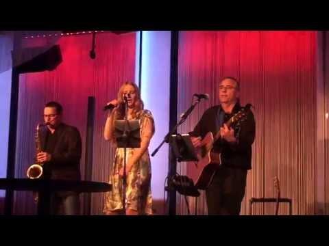 DND Acoustic Trio @ Club Joy, Grand Casino Baden