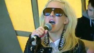 Ellie Goulding - Human (acoustic Live at BBC Radio 1