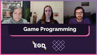 Game Programming - Waffle Games 4.0