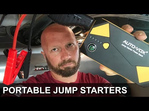do-these-work?-portable-car-jump-starters