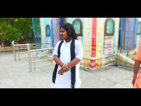 LATEST NEW BHAJAN ||Mai to aayi vrindavan dham,Kishori tere charanan mei || thakur ji mahar