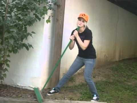 Hicktown-Jason Aldean Music Video